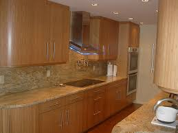 Pittsburgh Pa Kitchen Remodeling by Kitchen Remodeling Kitchen Specialist 724 381 1703 Bathroom