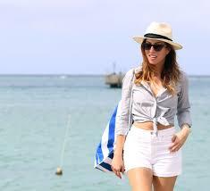 what wear on a boat nautical fashion u0026 travel