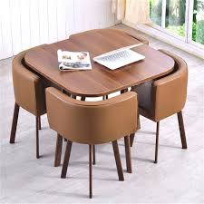 high quality office table quality office desks lesdonheures com