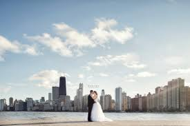 chicago wedding photographers chicago wedding photographers juan wedding