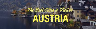 best places to visit in austria timer s guide to traveling