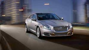jaguar grill jaguar xj for sale jaguar xj price in bangladesh carmudi bangladesh