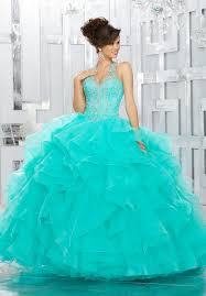 blue quinceanera dresses vizcaya collection quinceañera dresses sweet 15 dresses morilee