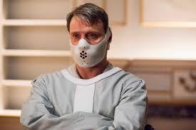 petition nbc netflix what are you thinking renew hannibal