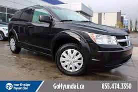 Dodge Journey Seating - dodge journey for sale in edmonton alberta