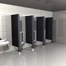 Commercial Bathroom Door Urinal Dividers Bathroom Stalls And Partitions