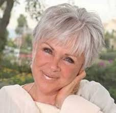 photos ofpixie hairstyles 50 60 age group pixie haircuts for over 60 google search pinteres
