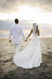 photo de mariage image de mariage 2