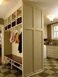 mudroom plans designs best mudroom design ideas and plans three dimensions lab