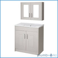Bathroom Floor Storage Cabinet Bathroom Crate And Barrel Makeup Vanity Traditional Bathroom