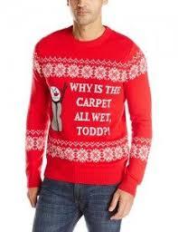 christmas sweater ideas christmas sweater ideas 14 for men and women online shop freak