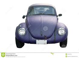 volkswagen beetle clipart old volkswagen beetle stock photo image of volkswagen 16442758
