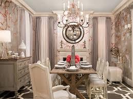 Eclectic Bedroom Design Decor 34 Eclectic Home Decor Ideas Eclectic Decor Ideas Image Of