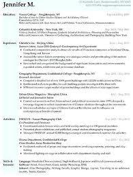 cover letter for lpn resume download cover letter for lpn resume