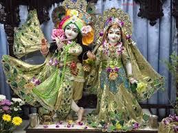 Krishnashtami Decoration Krishna Janmashtami Festival Of Malaysia Happy Janmashtami Sri