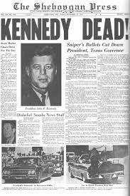 448 best mystery jfk conspiracy images on pinterest conspiracy
