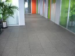sol bureau revêtements de sol bureau et boutique dalles pour sol pvc de bureau
