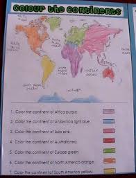 25 best 3rd grade social studies va sols images on pinterest