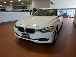bmw 3 series 328i 2013 used bmw 3 series 328i xdrive at toyota of turnersville