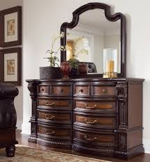 Bakers Rack Jackson Tn Fairmont Designs Grand Estates Dining Buffet Royal Furniture
