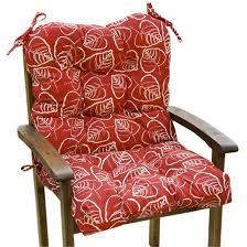 Cheap Patio Chair Cushions Cheap Patio Furniture Cushions Patio Furniture Designing