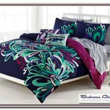 Bedroom Set Qvc The 30 Second Trick For Twin Bed With Storage And Headboard