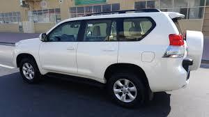 nissan altima 2016 full option price in uae used car uae buy and sell used cars uae classifieds in uae