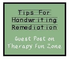 handwriting worksheets worksheets releaseboard free