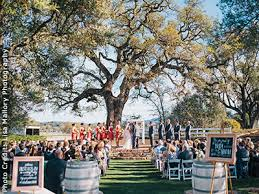 wedding venues fresno ca historic santa margarita ranch weddings barn weddings central