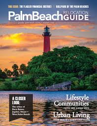 Lighthouse For The Blind Palm Beach The Top 25 Employers In The Palm Beaches
