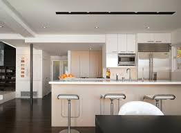 Kitchen Track Lighting Pictures Kitchen Track Lighting Fixtures Bloomingcactus Me For Modern