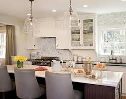 ikea kitchen lighting ideas kitchen kitchen awesome best idea of farmhouse lighting with in
