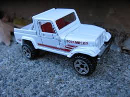 jeep scrambler blue wheels 1981 jeep cj 8 u0027scrambler u0027 another one of my u2026 flickr