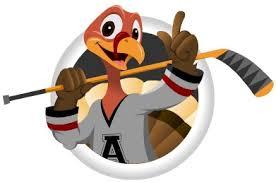 allegheny hockey association thanksgiving classic hockey