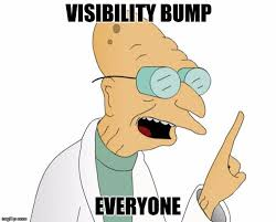 Farnsworth Meme - professor farnsworth memes imgflip