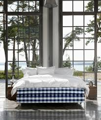 investing in rest mary pat wallace of chicago luxury beds the