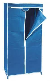 kleiderschrank aus stoff pvc kleiderschrank u0026 9654 online bei poco kaufen