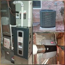 trane ductless mini split heating in greeley affordable heating u0026 air conditioning inc