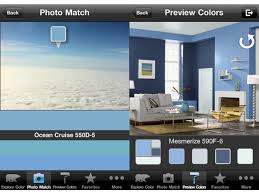 Home Design Programs For Tablets The 10 Best Apps For Diyers Iphone U0026 Android Diy Apps