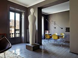 Home Decor Sculptures Sculptures And Paintings U2013 The Smart Home Decor