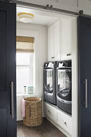 61 best laundry room images on pinterest laundry rooms laundry