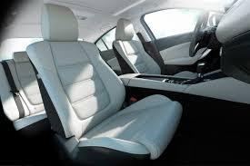 mazda interior cx5 vwvortex com 2016 mazda 6 u0026 cx 5 facelifts revealed