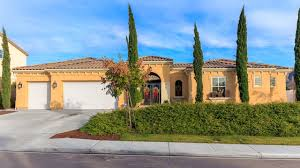 Single Story Home by The Best Of Chula Vista Single Story Homes For Sale Here Youtube