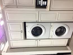 lowes storage cabinets laundry lowes laundry her laundry storage laundry room storage storage