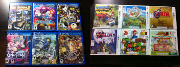 neogaf view single post buy sell trade thread 2015 part 3