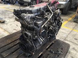 isuzu 4hk1 52 diesel engine impala ls fuse box diagram