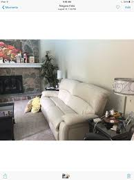 Home Design Furniture Bakersfield by Furniture U0026 Sofa How To Organize Home Interior Design With Ashley