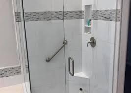 shower remodeling quartz granite shower walls u0026 more mirage