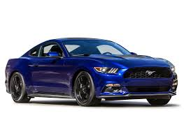 consumer reports used cars buying guide best sports car reviews u2013 consumer reports