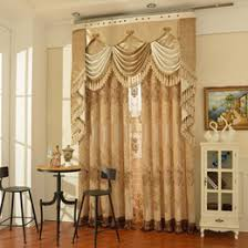 Window Curtains On Sale Discount Luxury Window Curtains Drapes 2017 Luxury Window